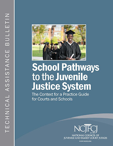 school-pathways-brief-cover.jpg