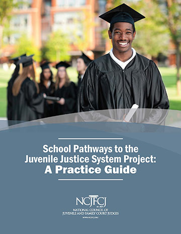 school-pathways-practice-guide-cover.jpg