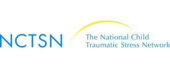 The National Child Traumatic Stress Network