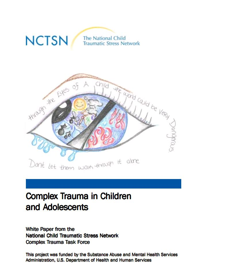 trauma in children and adolescents Finally, a number of scales are available for assessing the severity of ptsd symptoms in children, such as the child post-traumatic stress reaction index , the child and adolescent trauma survey and the trauma symptom checklist for children.